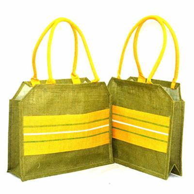Designer-Custom-Jute-Bags