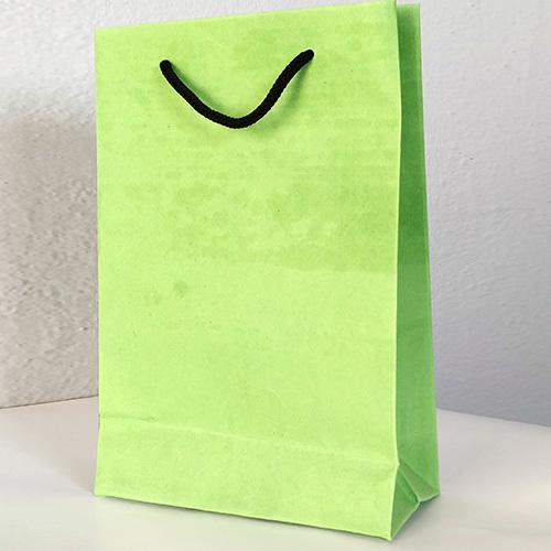 Colors Paper Bags