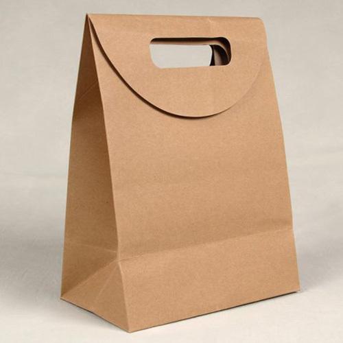 Brown Bags
