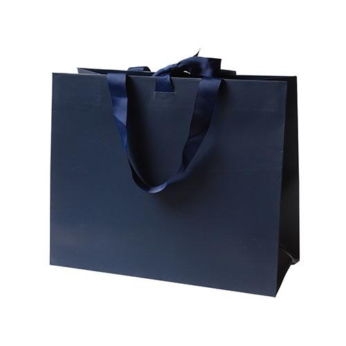 Plane & Custom Logo Bags