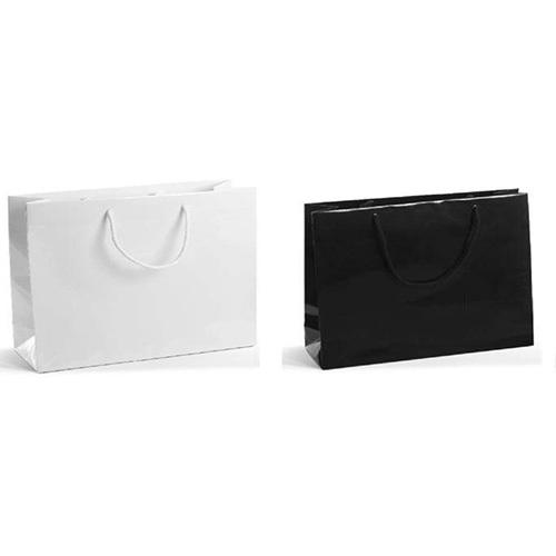 Paper Bags Plastic Bag