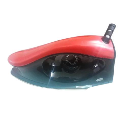 Ushma Plastic Electric Iron