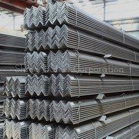 Steel Angle