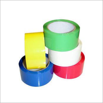 BOPP Industrial Tape