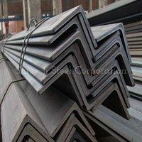 L Angle Steel