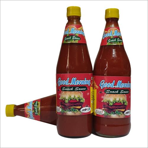 1 kg Snack Sauce