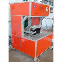 Battery Heat Sealing Machine