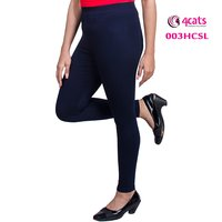 003HC ANKLE LENGTH LEGGINGS