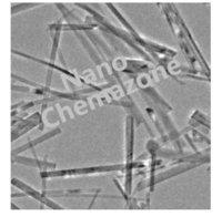 Titanium Dioxide Nanowire