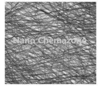 Tellurium Nanowire