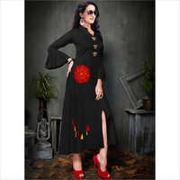 Ladies Designer Kurti