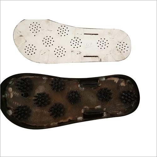 Footwear Sole Cutting Die