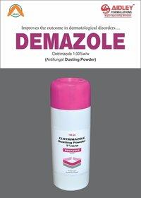 DEMAZOLE (Dusting Powder)