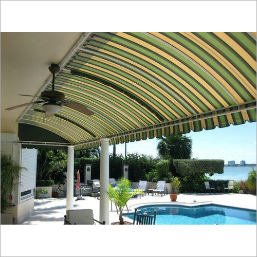 Awning Fabric, Awning Fabric Manufacturers & Suppliers ...