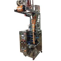 all packaging machinery repairing and servicing