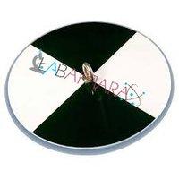 Sechi Disc