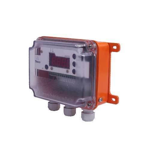 Indicator Controller Transmitter