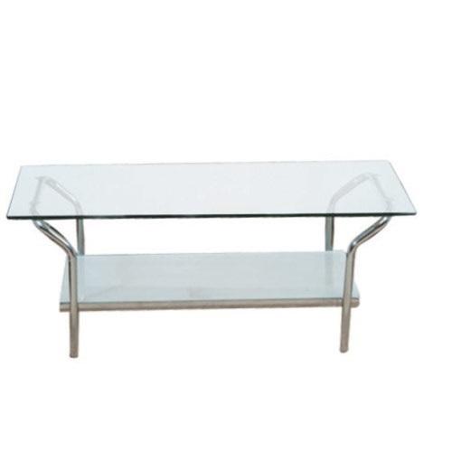 Alice Centre Table
