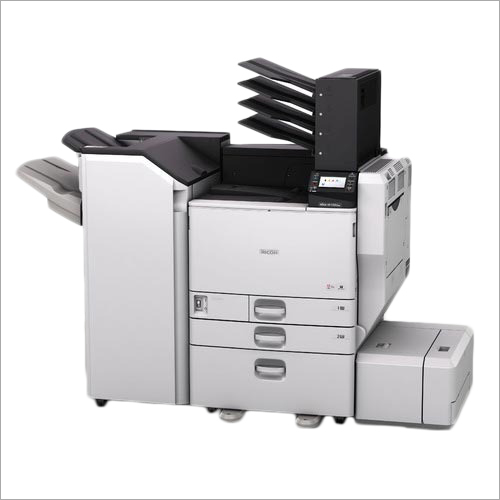 Multifunction Computer Printer