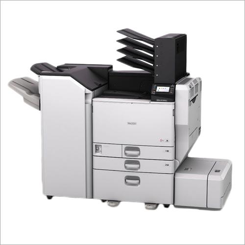 Multifunction Computer Printer