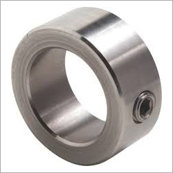 Round Shaft Collar