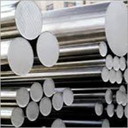 Steel Monel Bar
