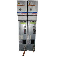 Rexroth Servo Drives