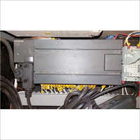 S7-200 Cpu226 Siemens Drives