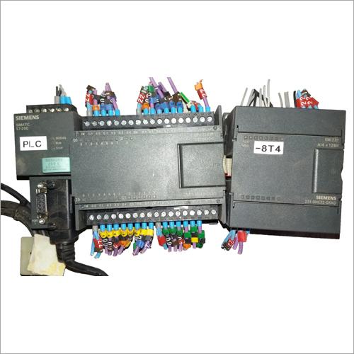S7-200 Cpu224XP Siemens Drives