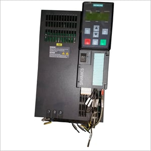 Module 240 Siemens Power Drives