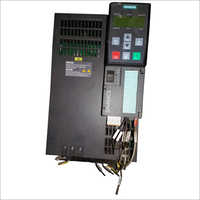 Module 240 Siemens Power Drives