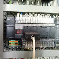 CP1H Omron Sysmac Drives
