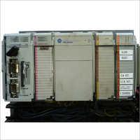 1500 Allen Bradley Compactlogix Drives