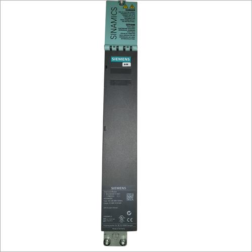 Siemens Smart Line Module Drives