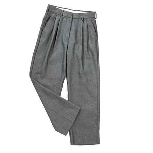 School Trousers And Pants