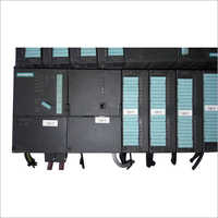 S7-300 Siemens PLC