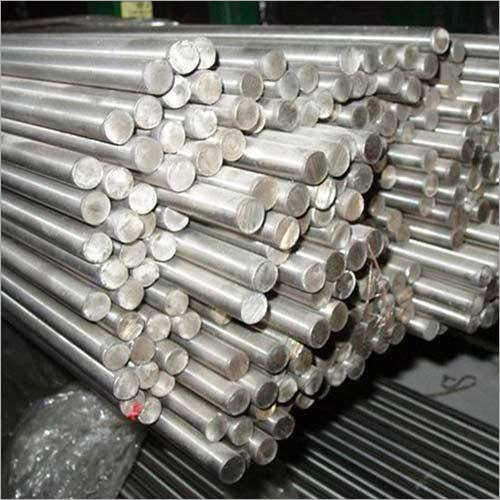 Hastelloy Steel Products