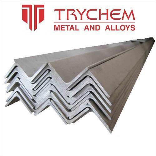Grade 202 Stainless Steel Channel
