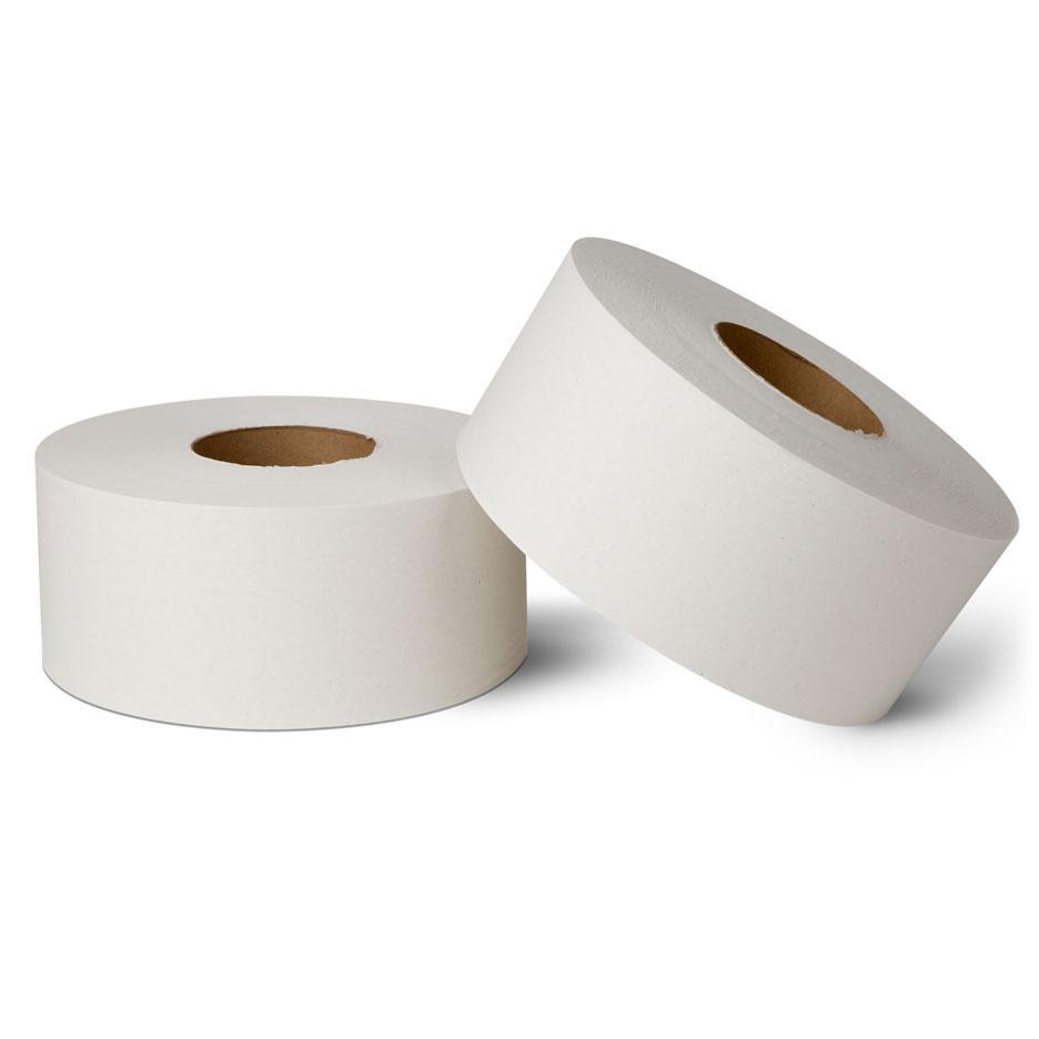 JRT Tissue Roll