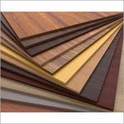 Hardwood Ply Board Sheet