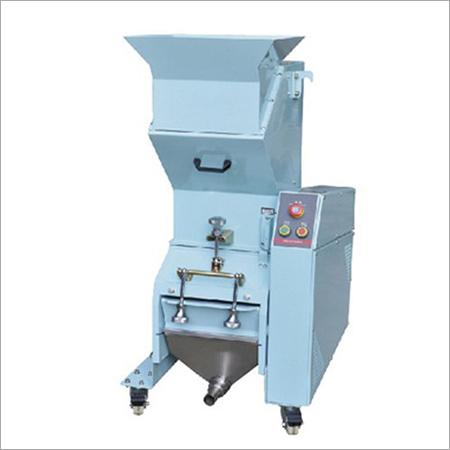 Middel Speed Granulator Machine