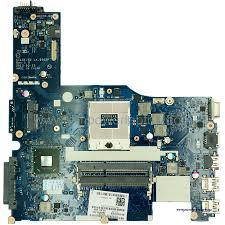 LENOVO Laptop Motherboard  G400s