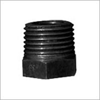 Carbon Steel Forged Concentric Reducer