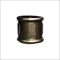 Alloy Steel Nipple