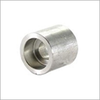 Forged Mild Steel Coupling Fittings