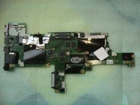 LENOVO Laptop Motherboard T440S