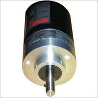 Digital Tachogenerator Sensor