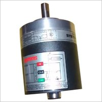 Digital Panel Mount Tachometer With Digital Tachogenerator Sensor