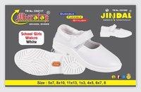 Designer Sport Shoe
