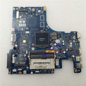 LENOVO Laptop Motherboard  Z510